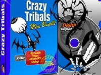 Crazy_Tribal_Designs_Collection_Download