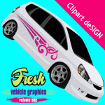 Fresh_Vehicle_Clipart_Graphics_Download