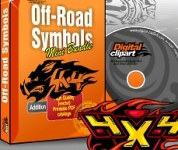 Off_Road_Symbols_Clipart_Download.jpeg