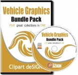 Vehicle_Graphics_Clipart_Graphics_Download