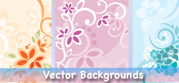 vector backgrounds download