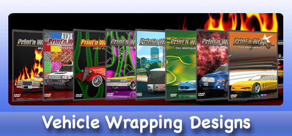 wrapping designs download